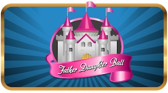 Fathers, Daughters to Get Dolled Up for Annual Ball