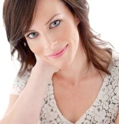 Leah Hextall Leaving CTV, Joining NESN