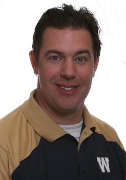 Kyle Walters