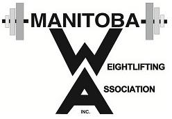Manitoba Weightlifting Association