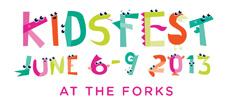 Kidsfest 2013