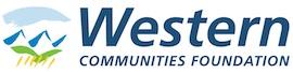 Western Communities Foundation