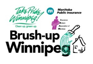 Brush Up Winnipeg