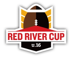 Red River Cup