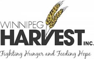 Winnipeg Harvest