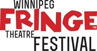 Road Closures in Effect for Winnipeg Fringe Festival