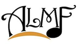 Anola Little Music Festival