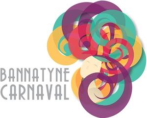 Bannatyne Carnaval