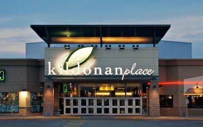 Cineplex Replacing Kildonan Place Movie Theatre with 'Entertainment Complex'