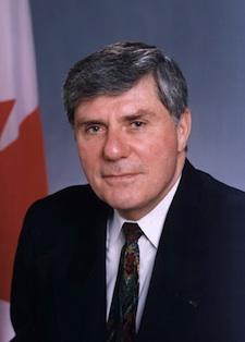 Ron Duhamel