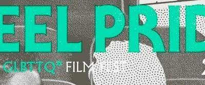 REEL Pride Film Festival Receives Federal Funding