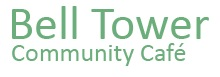 Bell Tower Community Café