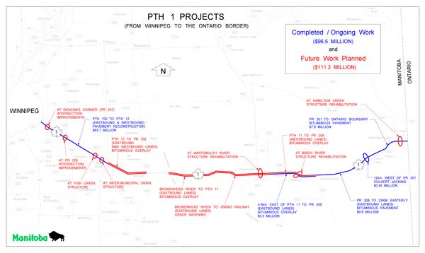 PTH1E_map_for_press_release_Dec_2013.dgn