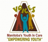 Voices: Manitoba's Youth in Care Network