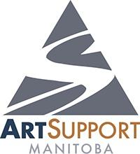 ArtSupport Manitoba