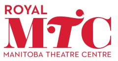Royal Manitoba Theatre Centre - MTC
