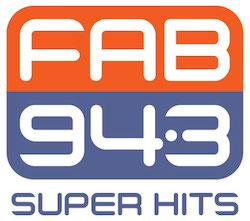 FAB 94.3