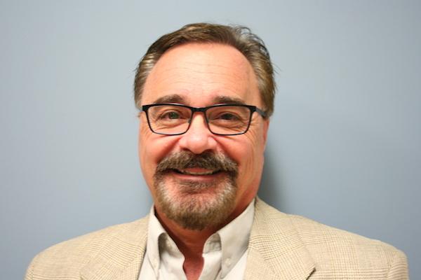 Jerry Maslowsky
