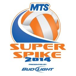 MTS Super-Spike