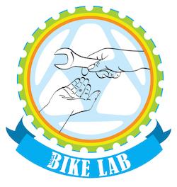 University of Winnipeg bikeLAB