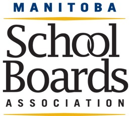 Manitoba School Boards Association