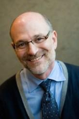 Dr. Harvey Chochinov