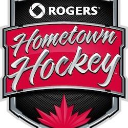 Westman Hosting Rogers Hometown Hockey