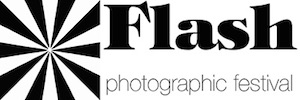 Flash Photography Festival