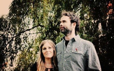 'Last Ditch On The Left' to Release Debut Album at WECC