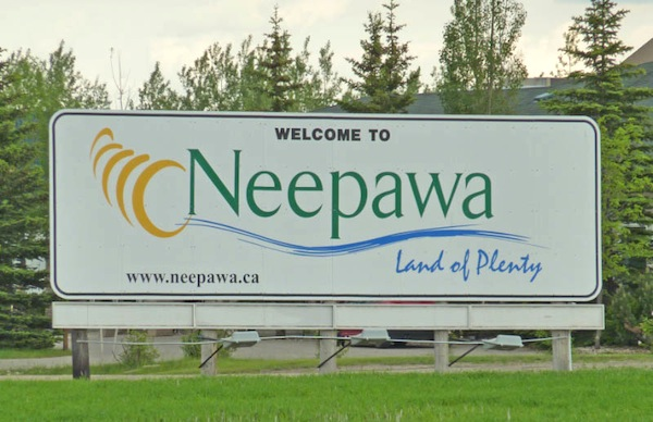 Neepawa