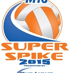 Record 500 Teams Heading For MTS Super-Spike
