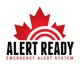 Alert Ready