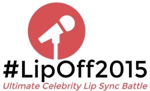 LipOff 2015