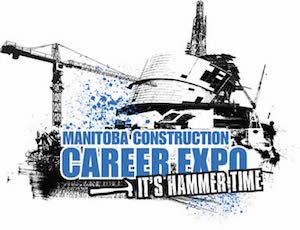 Manitoba Construction Career Expo