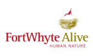 fortWhyte_Alive_Logo
