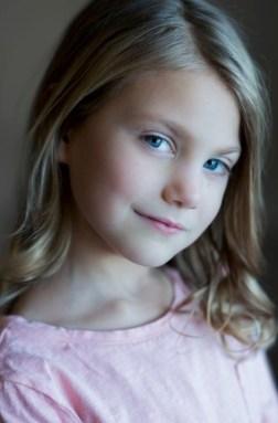 Abigail Pniowsky