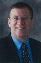 Darren Rainkie