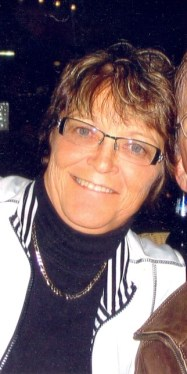 Jill Tardiff