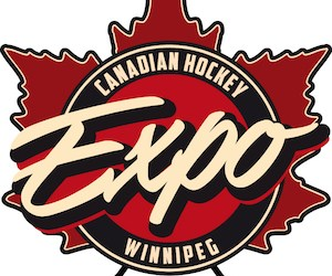 Canadian Hockey Expo Shooting into Convention Centre