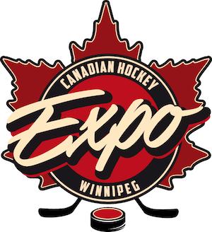 Canadian Hockey Expo