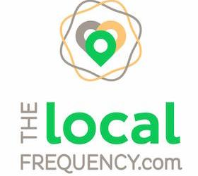Manitoba Museum Now on 'The Local Frequency' App