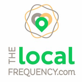 The Local Frequency
