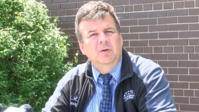 Ken Nawolsky