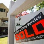 Manitoba Real Estate Sales Closing in on Record Year