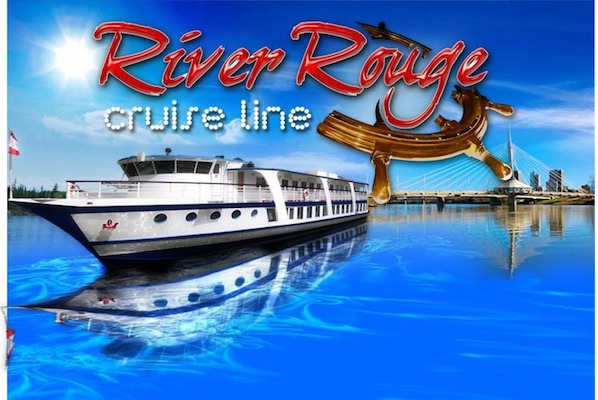 M.S. River Rouge