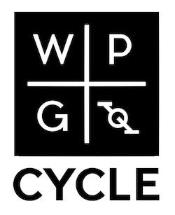 WPG Cycle