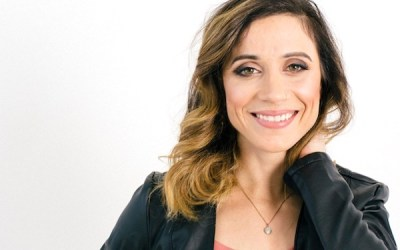 Sabrina Carnevale Moves to CBC as New Traffic Reporter