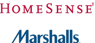 Marshalls, HomeSense Opening at Kildonan Place