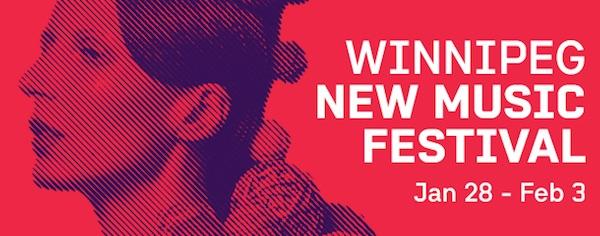 Winnipeg New Musical Festival