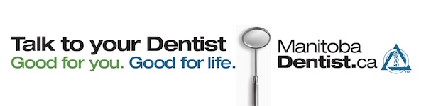 Manitoba Dentist